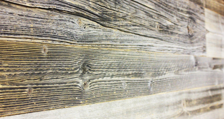 Houten Vloeren Cuijk : Onze diensten bennie bens houten vloeren cuijk